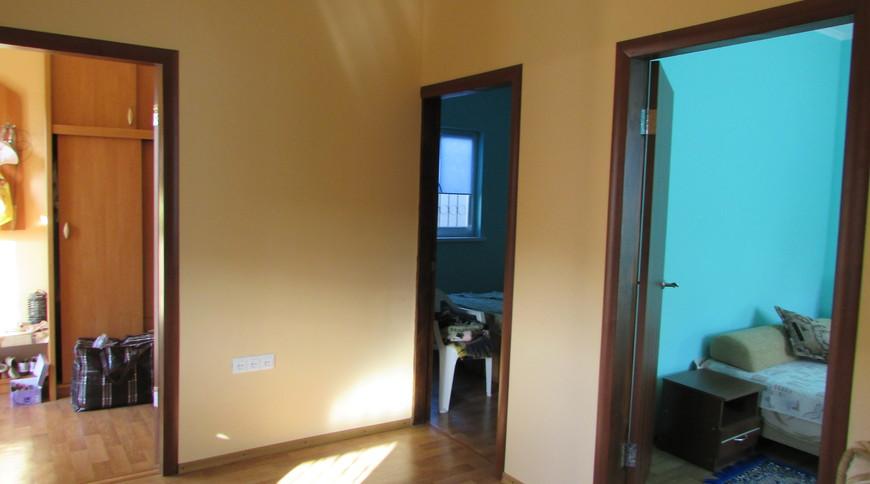 """Изображение частного дома """"Натали"""" #25"""