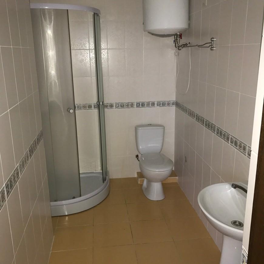 """Изображение мини-отеля """"ALEXDREAM"""" #9"""