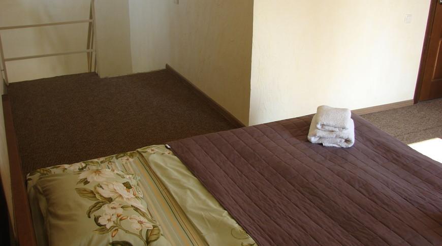 """Изображение мини-отеля """"ALEXDREAM"""" #18"""