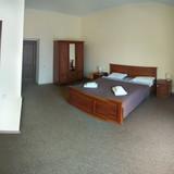 """Изображение мини-отеля """"ALEXDREAM"""" #42"""