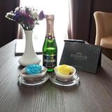 """Изображение отеля """"Мини отель в Аркадии (Одесса) - BOSSFOR"""" #8"""