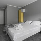 """Изображение отеля """"Кипарис"""" #42"""