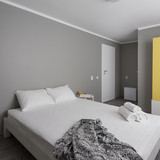 """Изображение отеля """"Кипарис"""" #44"""