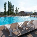 """Изображение отеля """"Кипарис"""" #47"""