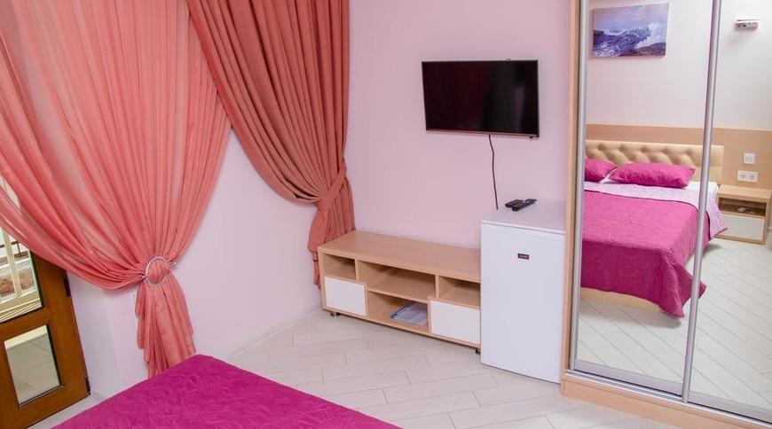 """Изображение мини-отеля """"Юна"""" #7"""