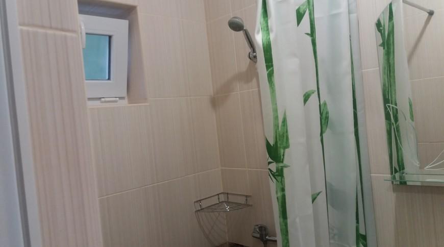 """Изображение мини-отеля """"Алекс"""" #3"""