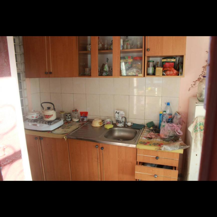 """Изображение гостевого дома """"У Павла"""" #3"""