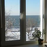 "Изображение квартиры ""С видом на море.Набережная.Возле колеса обозрения."" #16"