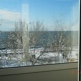 "Изображение квартиры ""С видом на море.Набережная.Возле колеса обозрения."" #20"