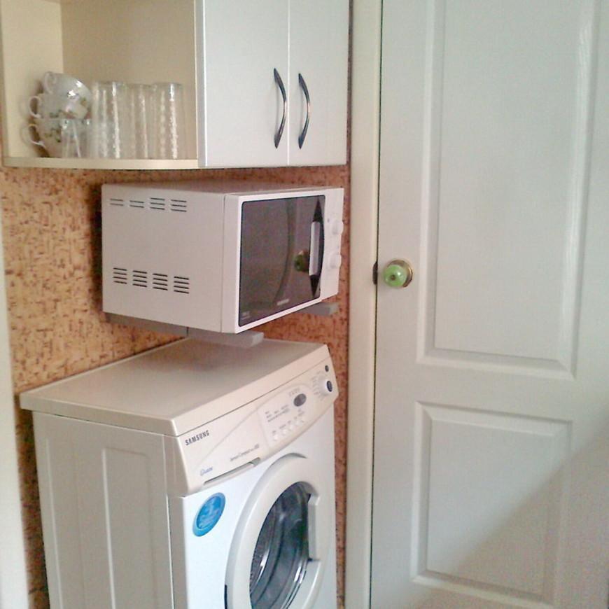 """Изображение частного дома """"на ул. Лютеранская"""" #6"""