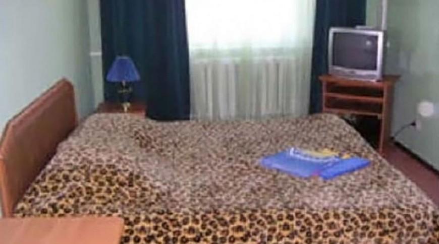 """Изображение мини-отеля """"Бриз"""" #7"""
