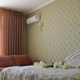 """Изображение мини-отеля """"Бриз"""" #20"""