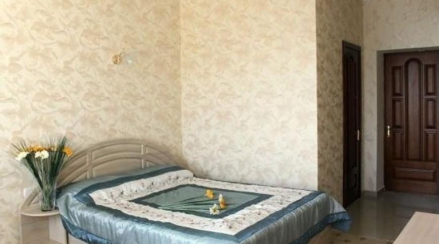 """Изображение мини-отеля """"Бриз"""" #10"""