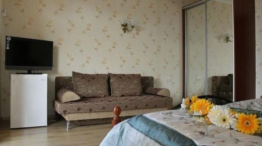 """Изображение мини-отеля """"Бриз"""" #11"""
