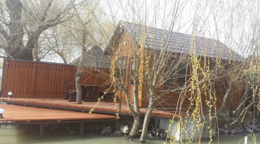 """Изображение мини-отеля """"МАНГО mini"""" #16"""
