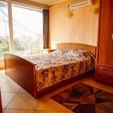"""Изображение мини-отеля """"Золотая Рыбка"""" #18"""