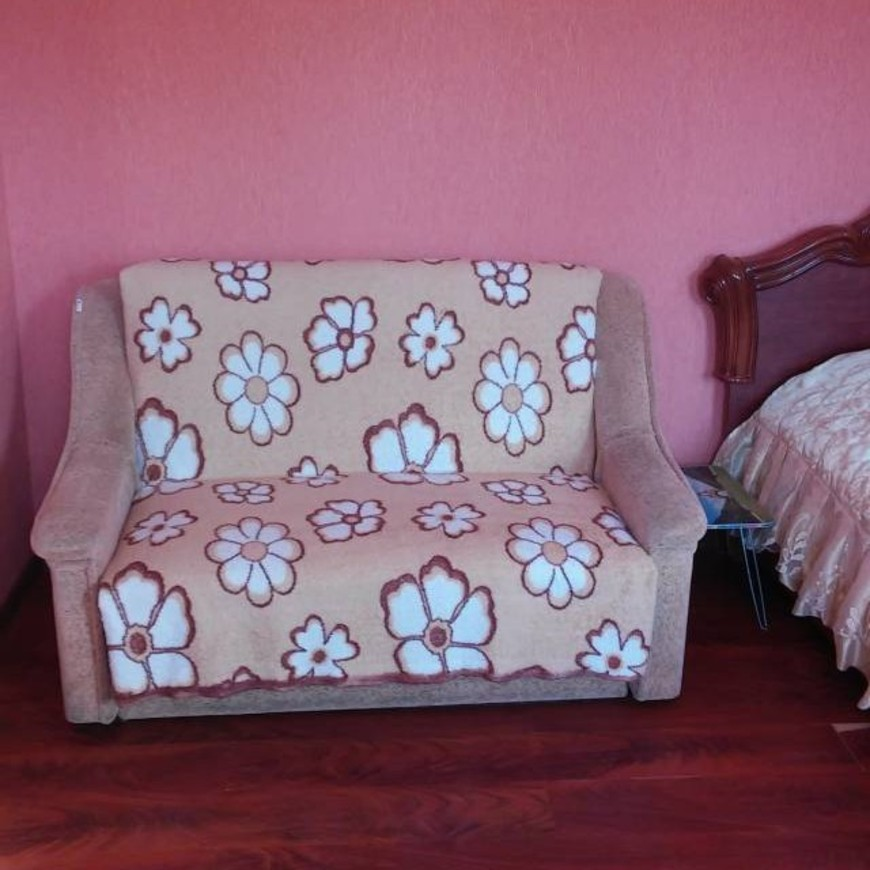 """Изображение гостевого дома """"Срібні Лелеки"""" #2"""