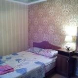"""Изображение гостевого дома """"Срібні Лелеки"""" #44"""