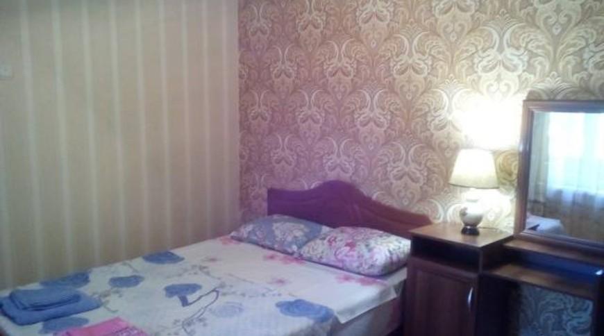 """Изображение гостевого дома """"Срібні Лелеки"""" #16"""