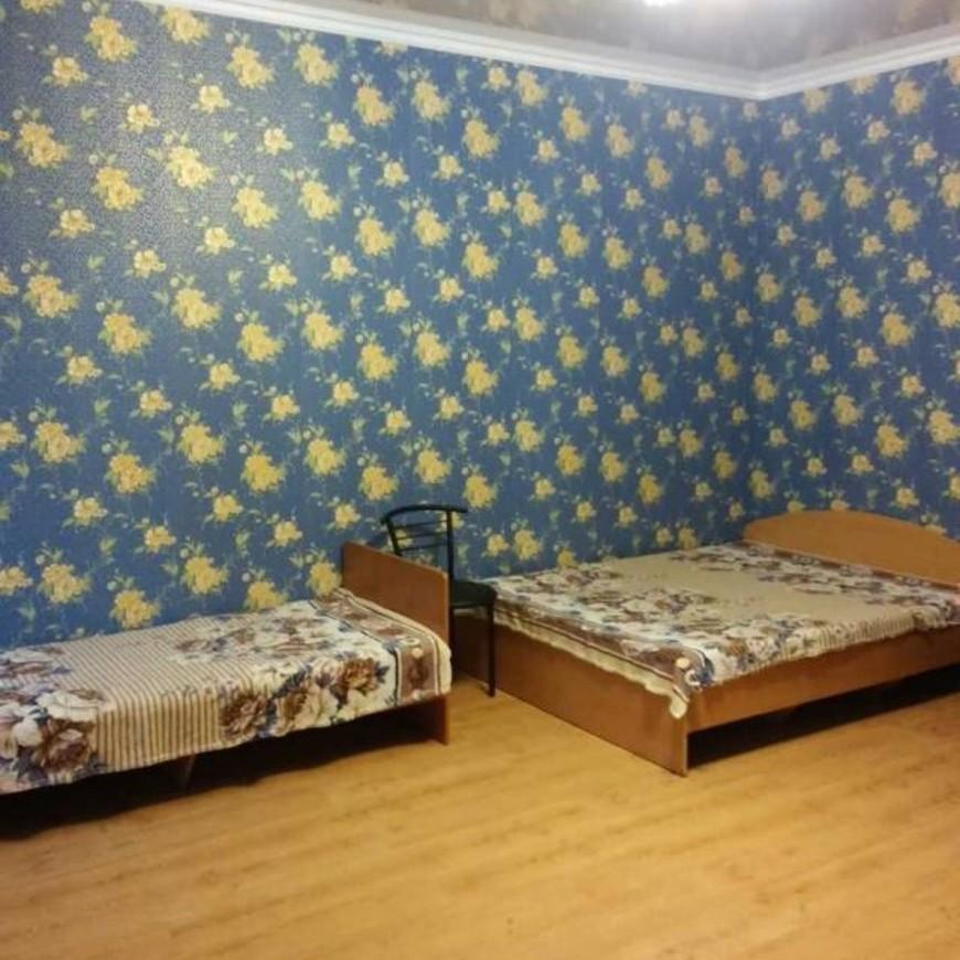 """Изображение гостевого дома """"Срібні Лелеки"""" #20"""