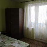 """Изображение мини-отеля """"Южанка111"""" #9"""