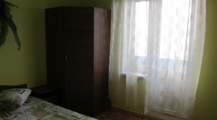 """Изображение мини-отеля """"Южанка111"""" #4"""