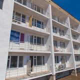 """Изображение отеля """"Sky Hotel"""" #3"""