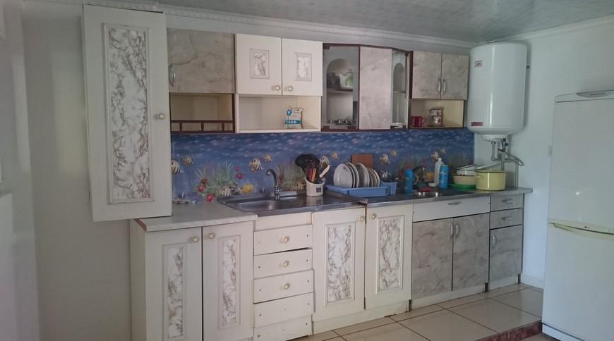 """Изображение гостевого дома """"Лелече гніздечко """" #12"""