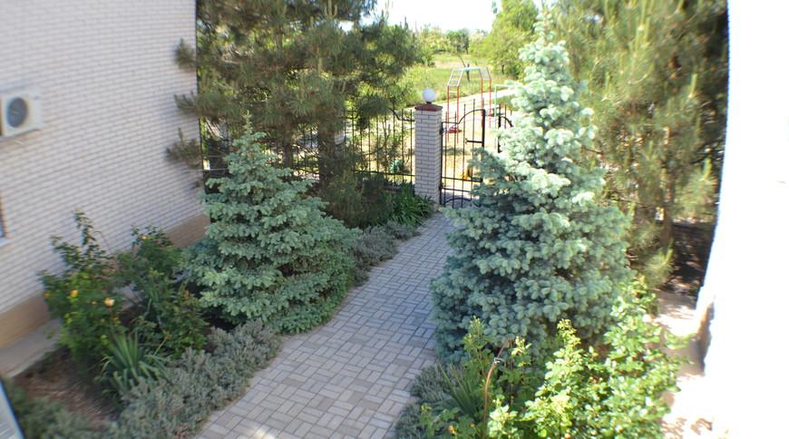 """Изображение пансионата """"Максима"""" #5"""