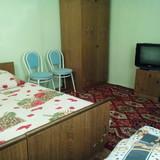 """Изображение мини-отеля """"Тихий отдых"""" #14"""