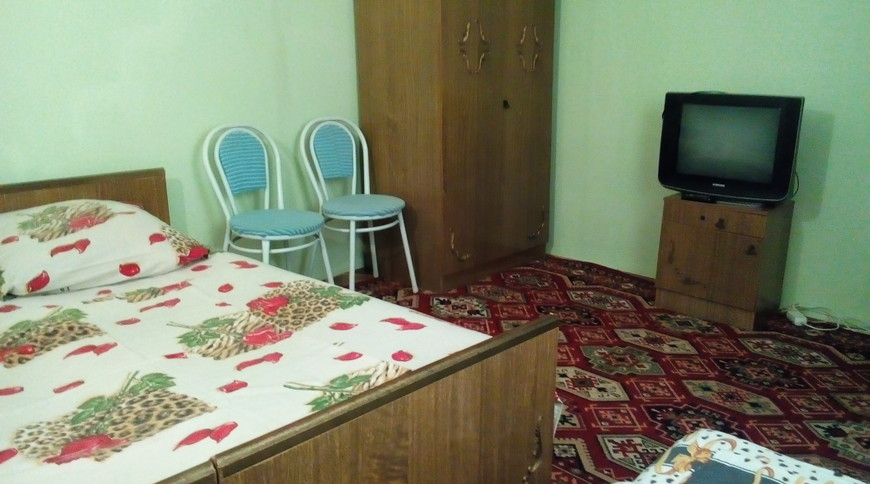 """Изображение мини-отеля """"Тихий отдых"""" #6"""