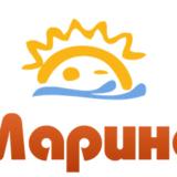 """Изображение базы отдыха """"Марина"""" #16"""