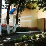 "Изображение мини-отеля ""Пале"" #6"