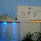 """Изображение частного дома """"Фортуна в Затоке"""" #10"""