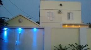 """Изображение частного дома """"Вилла Фортуна"""""""