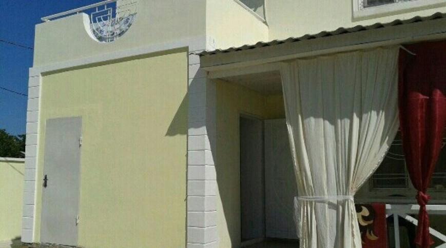 """Изображение частного дома """"Фортуна в Затоке"""" #2"""