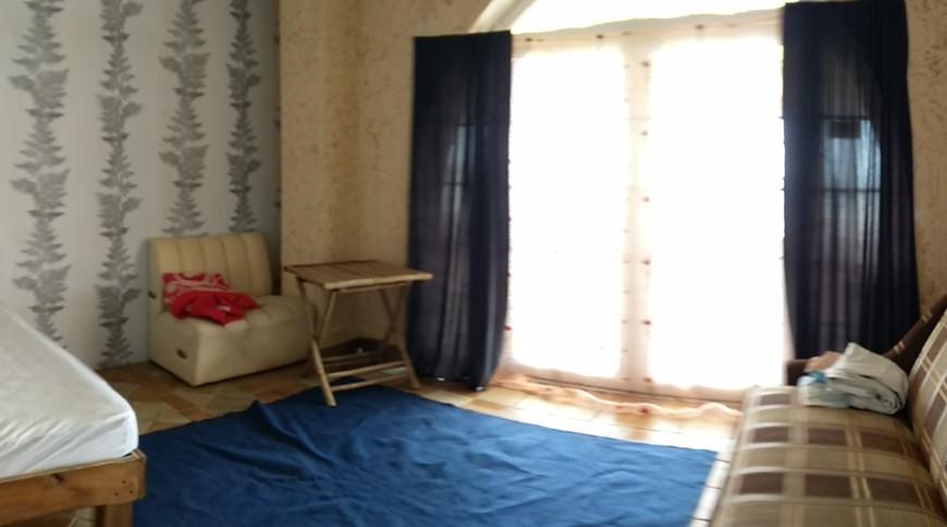 """Изображение гостевого дома """"Саванна"""" #4"""