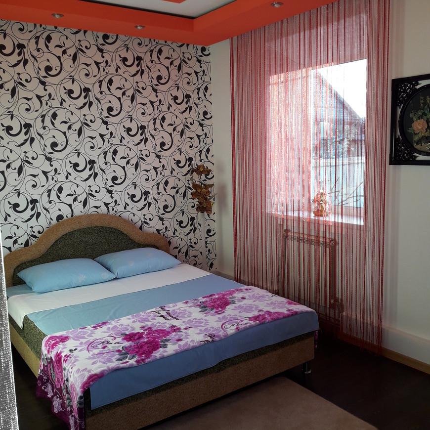 """Изображение частного дома """" Relax House"""" #2"""