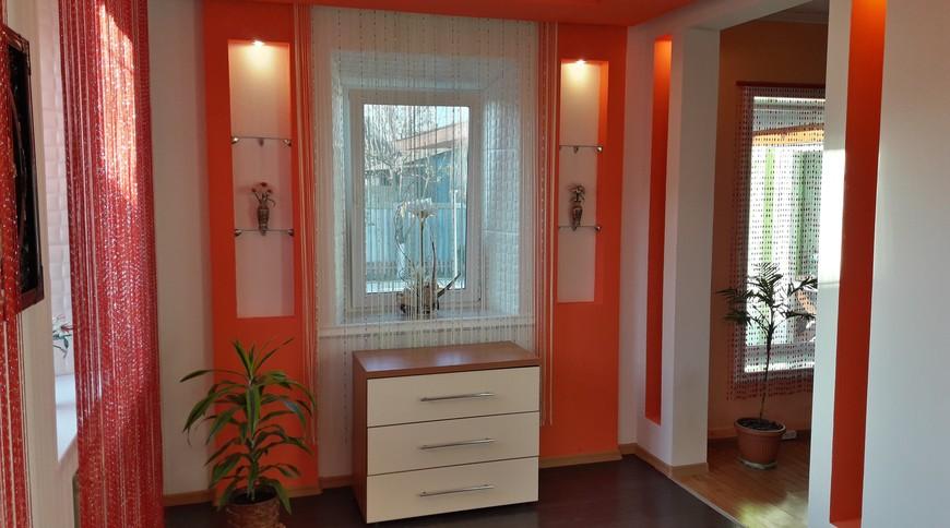 """Изображение частного дома """" Relax House"""" #3"""