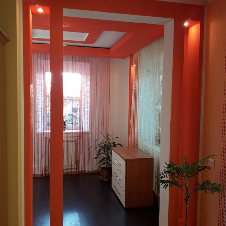 """Изображение частного дома """" Relax House"""" #4"""