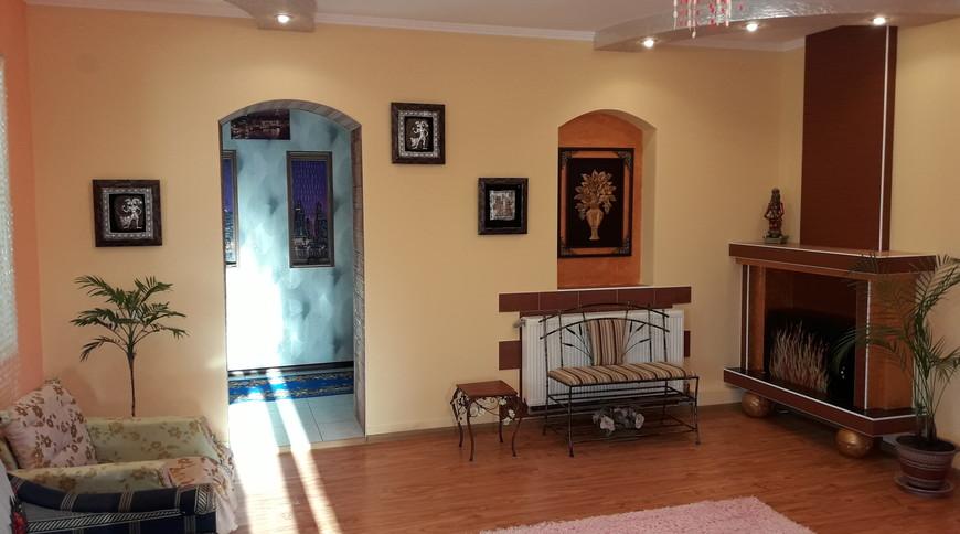 """Изображение частного дома """" Relax House"""" #7"""