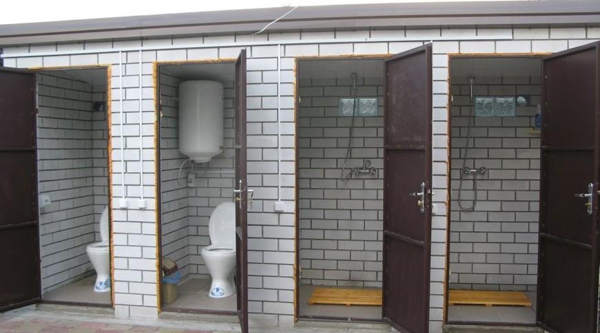 """Изображение мини-отеля """"Уютные номера у моря"""" #4"""