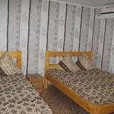 """Изображение мини-отеля """"Уютные номера у моря"""" #10"""