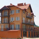 """Изображение гостевого дома """"у Семеныча"""" #10"""