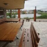 """Изображение гостевого дома """"у Семеныча"""" #15"""