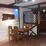 """Изображение мини-отеля """"Palanga"""" #10"""