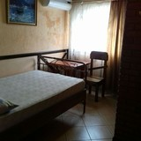 """Изображение мини-отеля """"Palanga"""" #11"""