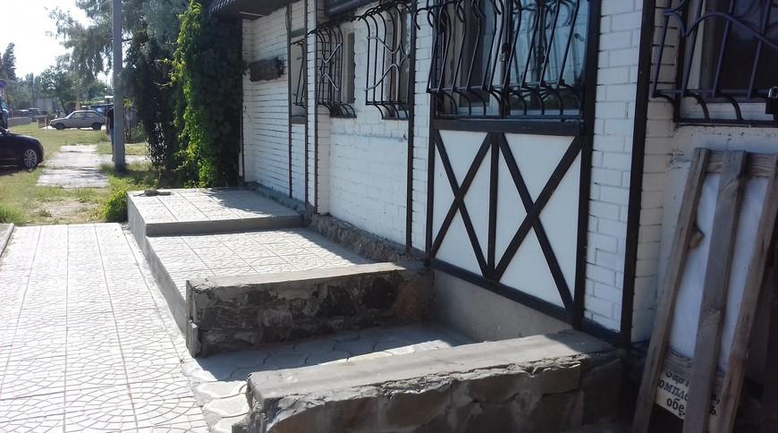 """Изображение мини-отеля """"Palanga"""" #3"""