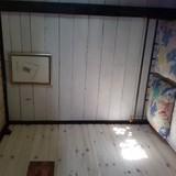 """Изображение мини-отеля """"Palanga"""" #13"""
