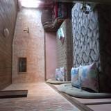 """Изображение мини-отеля """"Palanga"""" #15"""